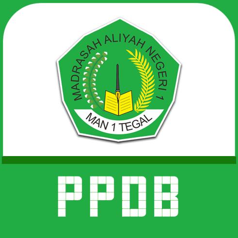 PPDB 2020/2021